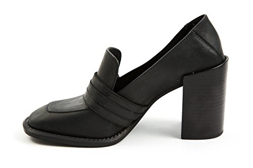 Jeffrey Campbell - Zapatos de vestir para mujer