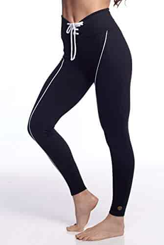 8cb1a41f7c815 Shopping Evolve Fit Wear - Active Leggings - Active - Clothing ...