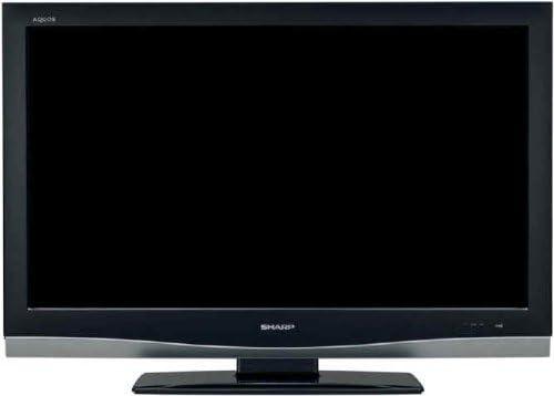 Sharp LC 42 XD 1 E 1 - Televisión Full HD, Pantalla LCD 42 pulgadas: Amazon.es: Electrónica