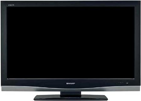 Sharp LC 42 XD 1 E 1 - Televisión Full HD, Pantalla LCD 42 ...