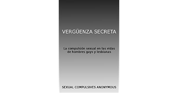 Vergüenza Secreta