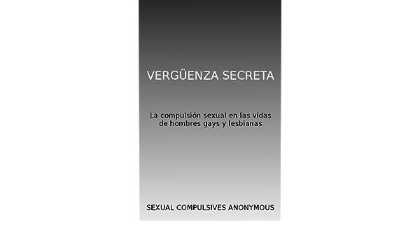 Vergüenza Secreta