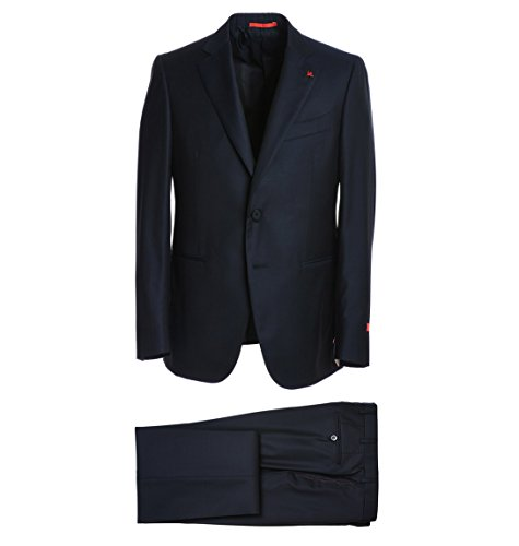 isaia-mens-95112gregory800-blue-wool-suit