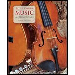 Music, Roger Kamien, 0071116060