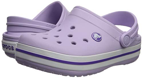 4db562338 Crocs Kid s Crocband Clog