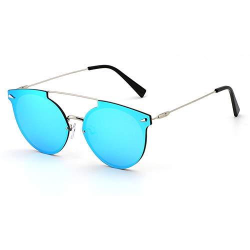 soleil de UV Lunettes lunettes colorées soleil NIFG anti de 8qHZwpwX5