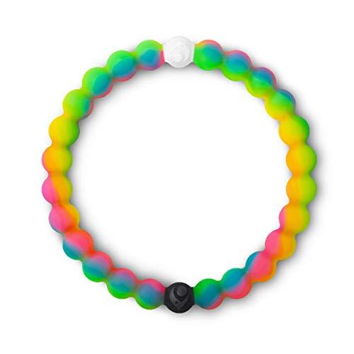 Lokai Make-A-Wish Cause Collection Bracelet, Large ()