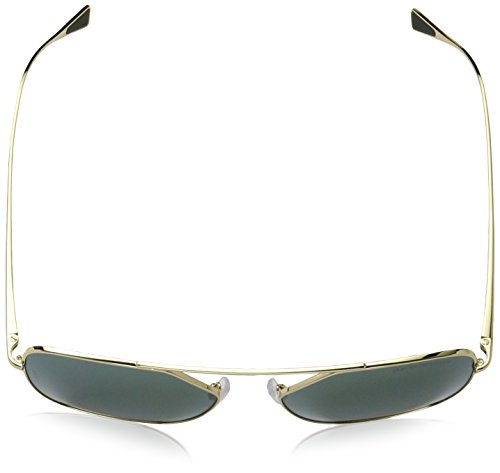 Emporio Armani Sonnenbrille (EA2053) Or (Gold 30136r)