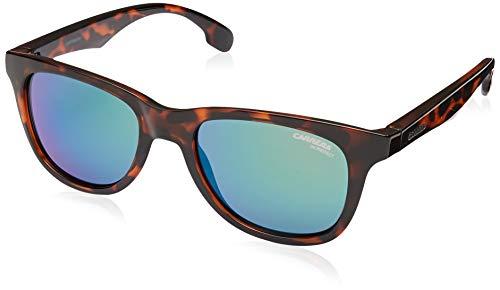 Carrera Junior Carrerino 20 086 Dark Havana Carrerino 20 Square Sunglasses  Lens 5808e0d1724f