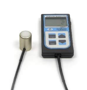 Quantum Apogee Underwater Full Spectrum Meter MQ-510 by Apogee Instruments (Image #4)
