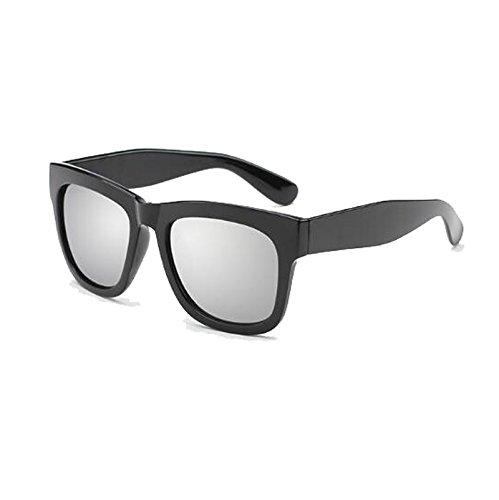 boîte lunettes soleil myopique conduire UVA anti black polariseur Lunettes The film ébtK1kqjFxECsement rétro soleil pilote carré femme frame hommes de WLHW avec mercury UVB de couleur UV lunettes wZAHXfHq