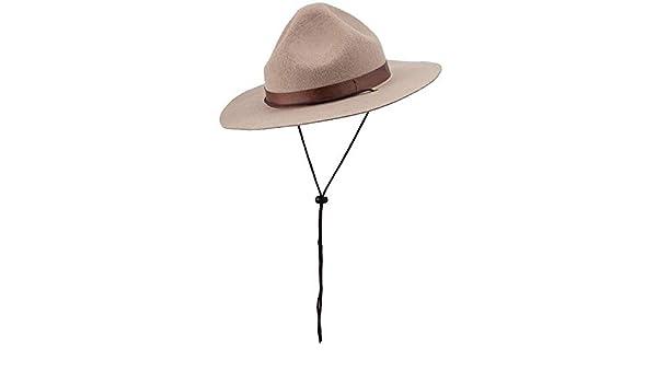 DISBACANAL Sombrero policía montada  Amazon.es  Juguetes y juegos 545a7728f8e