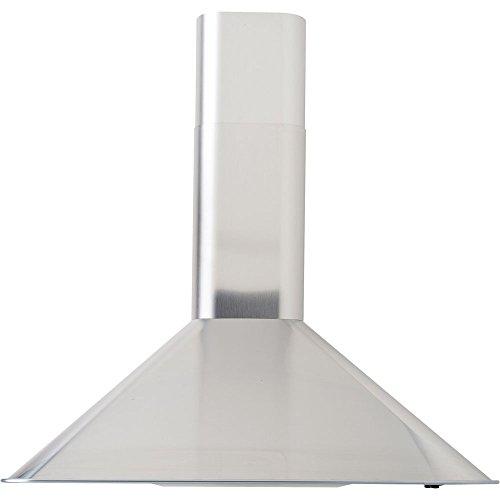 NuTone RME5030SS Range Hood, 30-Inch, Stainless Steel