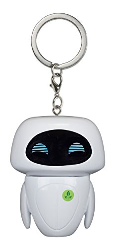 Funko Pocket POP Keychain Disney product image