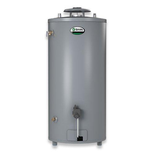 75 gallon hot water heater gas - 5