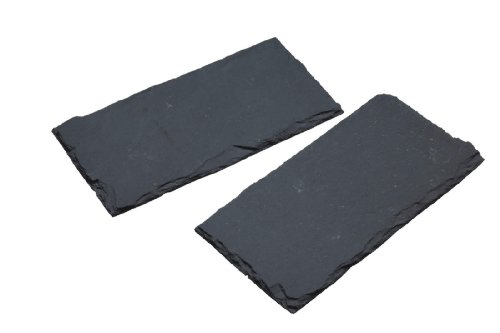 Artesa-Master-Class-Platos-para-servir-pizarra-color-negro