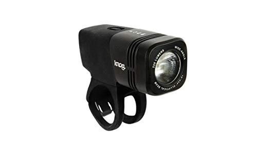KNOG Blinder Arc 220 USB Rechargeable Light