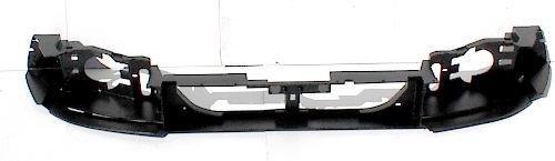 - 99-04 Mustang Header Panel (Headlight Mount Panel)