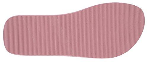 AIMONE AViva - Sandalias para Mujer Rosado