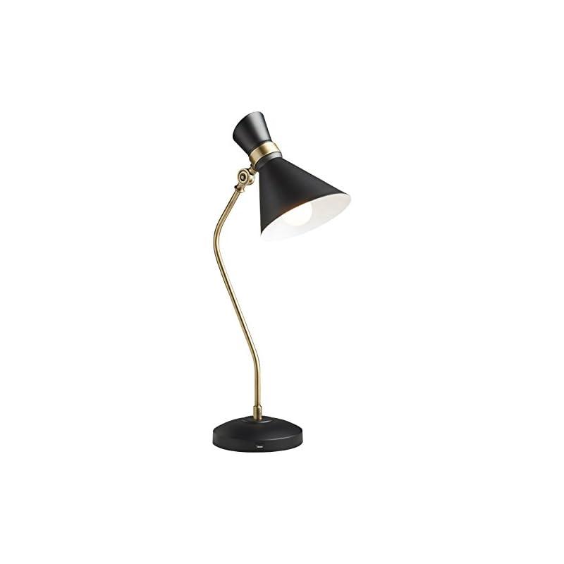 rivet-mid-century-modern-task-lamp-1