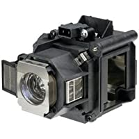 Epson Powerlite Pro G5750WU Projector Lamp