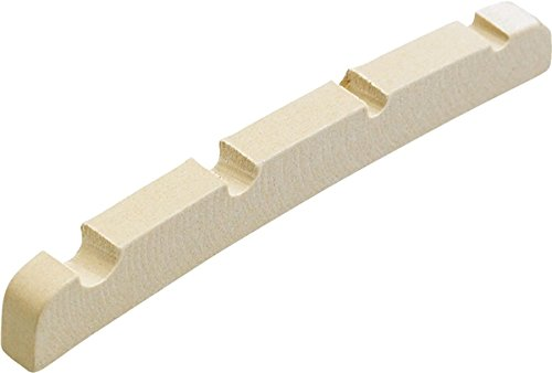 Fender re Slotted American String Precision product image