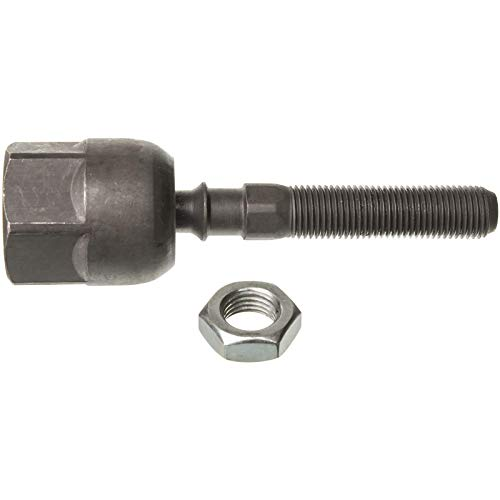 Rare Parts RP26575 Tie Rod End