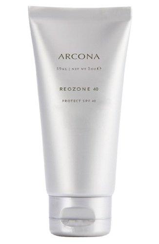 arcona reozone 40 protect spf 40 - 1