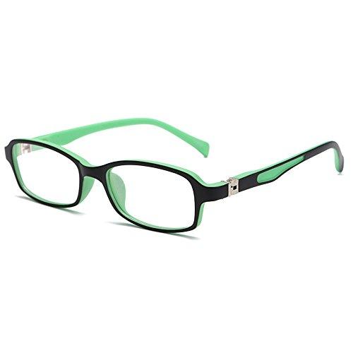 radiation eyeglass - 8
