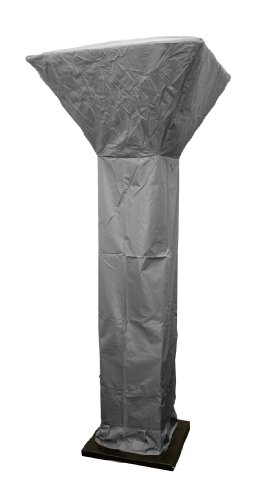 AZ Patio Heater Waterproof Commerical Heater Cover