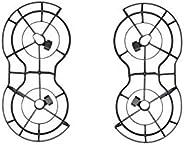 DJI Mavic Mini Part 9 360? Propeller Guard