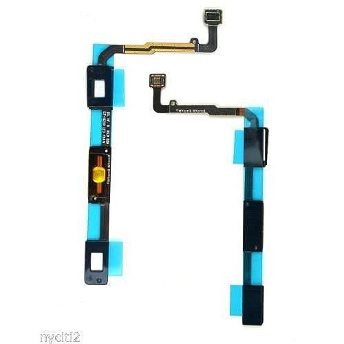 outlet Home Menu Button Touch Sensor Keypad Flex Cable for Samsung Galaxy Mega 6.3 I527 I9200 I9205