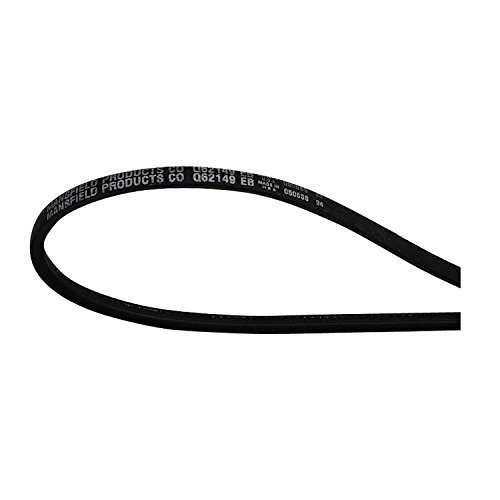 3394652 - Kenmore Replacement Clothes Dryer Belt