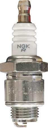 NGK Spark Plug, BM7A,(Pack of 3) ()