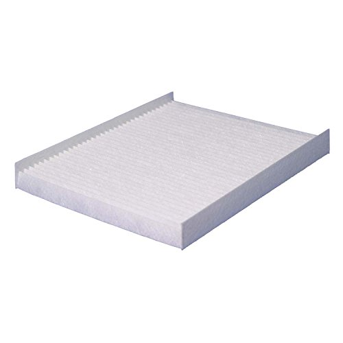 Purolator C36158 BreatheEASY Cabin Air Filter