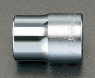 "EA618ED-38 1""sqx38mm ソケット"