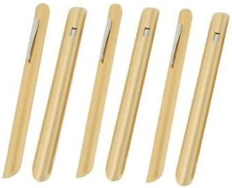 Restaurant Table Crumbers With Pocket Clip Restaurant Quality Waiter Crumber