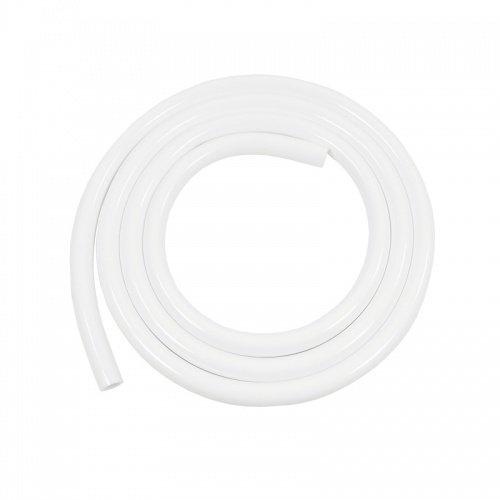 "11 opinioni per XSPC Tubo flessibile 7/16"" ID 5/8"" OD 15.9/11.1mm 2m- Bianco"