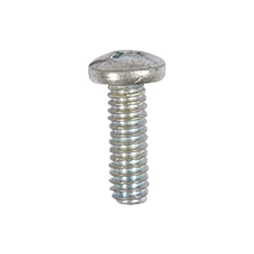 Price comparison product image Whirlpool Part Number W10005070: Screw. Door Stop
