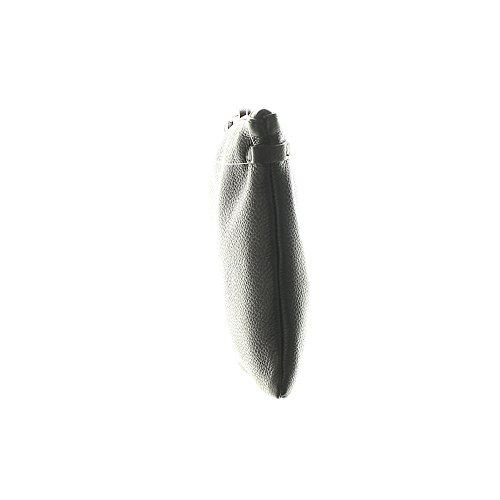 28cm Gianni femme Pochette CHIARINI Noir pour RzzOTwFx