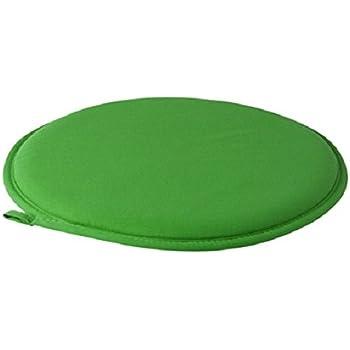 Amazon.com: Silla de IKEA bertil – Pad, Blanco – 33 cm: Home ...