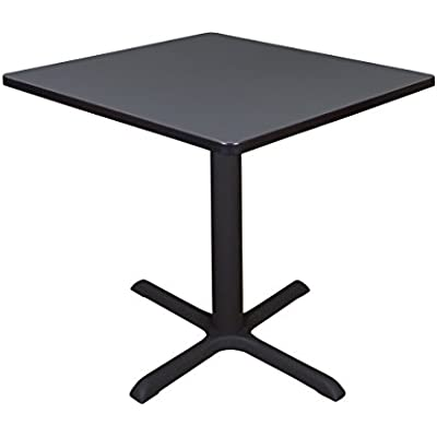cain-30-square-breakroom-table-grey