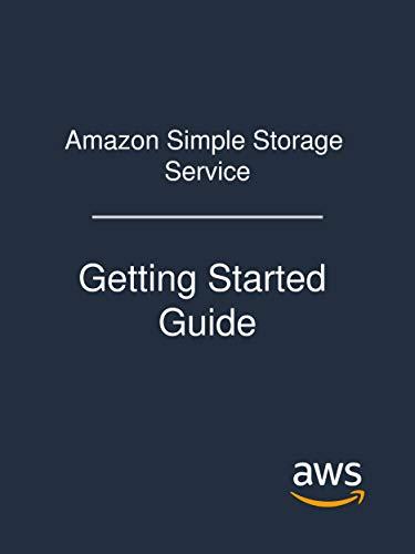 Web Storage - 2