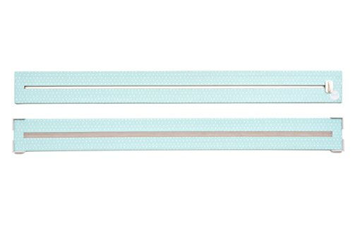 American Crafts We R Memory Keepers 662065 Gift Wrap Trimmer, Multi price tips cheap