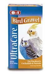 - 8N1 Gravel Platinum 24oz Box by Eight in one