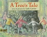 A Tree's Tale, Lark Carrier, 0803712030