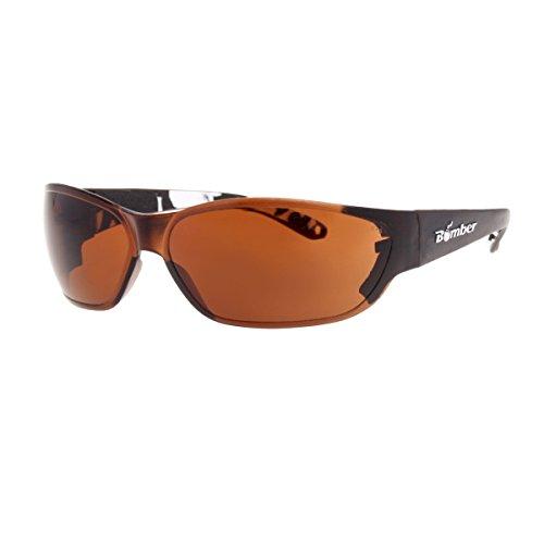Bestselling Athletic Womens Sunglasses