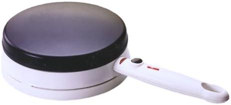 B00004R93K Maxim CM5 Crepe Maker 31SM78NV85L.