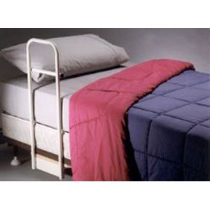Transfer Handle - Home Bed, Heavy Duty