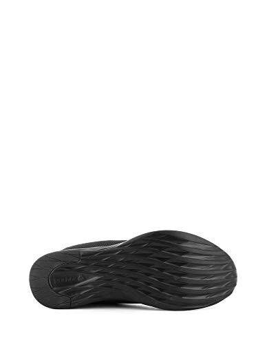 Chaussures Pour Astroride Homme 000 Soul Noir De 41 noir Randonne Reebok Eu fxEdXwTX